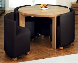 space saver furniture india. dining tablesspace saving table india space furniture online gateleg with saver