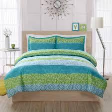 extraordinary frozen twin bedding