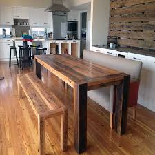 solid wood dining room sets amazing dining room black dining room inspiration for solid wood table od o m237 mission oak