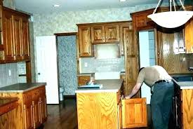 re wood cabinets cabinet refinishers how to refinish cabinets how to refinish wood cabinets yourself cabinet re wood cabinets how