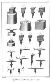 types of antique hammers. antique tools types of hammers