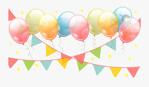 birthday tarpaulin background hd free