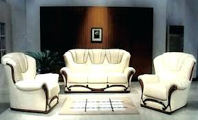 online furniture stores. Cheap Furniture Stores Near Me Good  Office Single Sofa Modern Online A