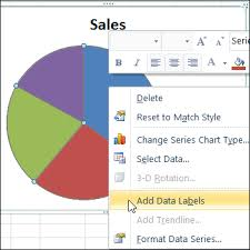 Excel 2013 Pie Chart Labels How To Make A Pie Chart In Excel Contextures Blog