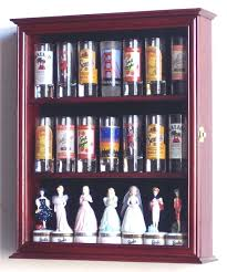 categories shot glass display case plans
