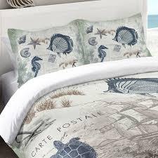 nautical comforter set queen attractive bradford full duvet nautica kevin throughout 24