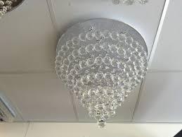 inexpensive modern lighting. Lighting Chandeliers Modern Big Hanging Bathroom Vanity Sconces Light Cool Wall Chandelier Fixtures Inexpensive