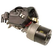 impala parts body components wiper motors classic industries 1975 79 concealed intermit wipers remanufactured windshield wiper motor washer pump