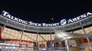 The Showroom At Talking Stick Resort Seat Chart 21 Comprehensive Talking Stick Resort Concert Capacity