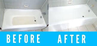 bathtub refinishing supplies jun
