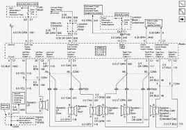 unique 2004 chevy silverado radio wiring harness diagram 2004 2005 chevy silverado radio wiring diagram pictures 2004 chevy silverado radio wiring harness diagram 2001 silverado radio wiring harness chevy 2500hd in