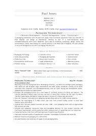 order selector resume co order selector resume