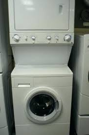 washer dryer combo unit. Purple Washers And Dryers Washer Dryer Contemporary In One Unit Decor . Combo S