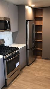 Kitchen Cabinets Los Angeles California Cabinets Custom Cabinets