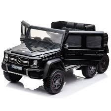 Автомобиль <b>Dongma</b> — купить по выгодной цене на Яндекс ...