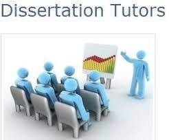 ideas about Dissertation Writing Services on Pinterest     Pinterest       ideas about Dissertation Writing Services on Pinterest   Paper Writing Service  Education and Homework