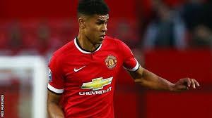 Manchester United striker Ashley Fletcher joins Barnsley on loan