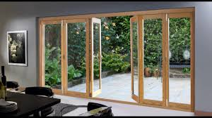 exterior sliding glass door. Modren Glass Large Patio Sliding Glass Doors For Home Ideas With Exterior Door L