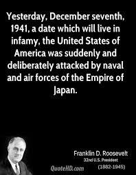 Ww2 Quotes Magnificent President Franklin D Roosevelt Quote Ww48 Pinterest Roosevelt