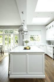 flooring ideas for white gloss kitchen. full image for white gloss kitchen floor ideas matt tiles flooring r