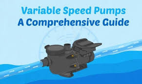 Money Pool Chart Variable Speed Pool Pumps A Comprehensive Guide