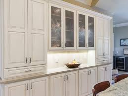 Small Picture Kitchen 42 Kitchen Wall Cabinets Impressive Kitchen Wall Units