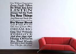 wall of words word wall decorations  on wall art writing decor with wall of words word wall decorations medium size of wall art words