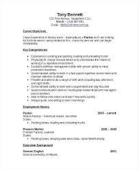 sample forklift resume forklift driver resume free sample resume forklift  operator