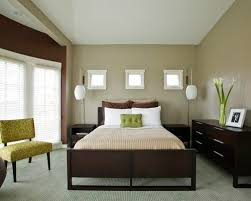 Dark Brown Bedroom Furniture Home Design Ideas Remodel