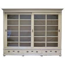 Sliding Door Dvd Cabinet Sliding Storage Shelves Cabinet With Sliding Doors Hmm Wmm Dmm Gp