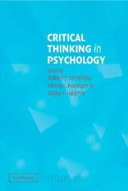 Amazon com  Neuroscience for Learning and Development  How to     Critical Thinking in Psychology  Part   of