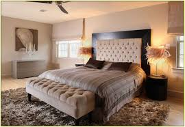 King Size Headboard Ikea Collection With Bedrooms Cool Exciting Bedroom For  Picture Stikwood