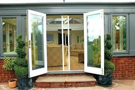 various exterior french patio doors home depot amazing pella sliding