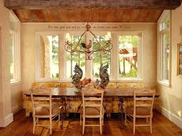 french kitchen wall decor french country kitchen wall decor photo french inspired kitchen wall decor