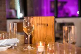 City Winery Seating Chart Boston City Winery Boston West End Prices Restaurant Reviews