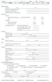 Checklist For Bathroom Remodel Chazuo