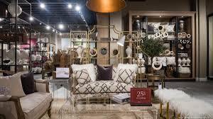 Ballard Designs Store Atlanta Atlanta Based Home Decor Retailer Ballard Designs Sets