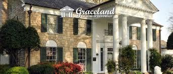 Image result for Graceland