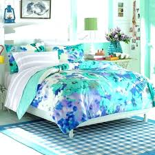 cool sheet sets cooling bed sheets awesome best cool bed sets ideas on cool bed cooling bed sheets awesome best cool bed ikea sheet sets canada sheet sets