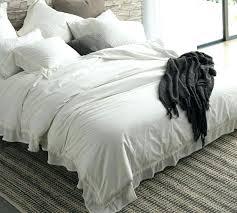 california king size duvet covers nz cal white cover comforter set percale stone wash california king size duvet