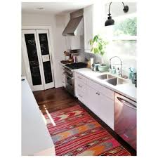 ethnic kitchen area rug white wash plate silver refregerator rugs within 30 beautiful kitchen area rugs