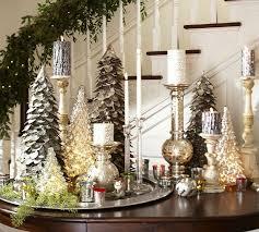 Glamorous Holiday Table Decorations Christmas 90 On Decoration Ideas with  Holiday Table Decorations Christmas