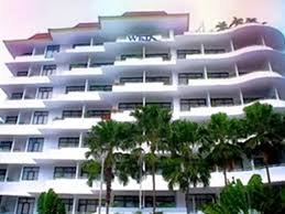 Hotel Paprica 1 Weta International Hotel Hotels Book Now