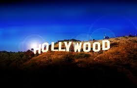 Risultati immagini per hollywood