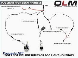 diagrams 873497 lightforce headlight wiring diagram hi 2002 lightforce led 215 wiring diagram at Lightforce Wiring Harness