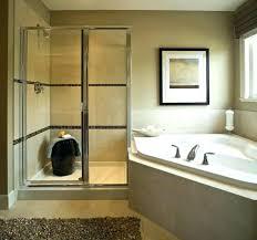 shower tile calculator diagonal floor tile calculator hotel bathroom custom shower island