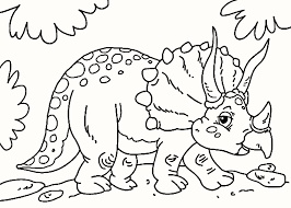 Dinotrux Coloring Pages Beautiful Free Dreamworks Dinotrux Garby