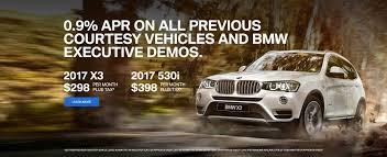 BMW Convertible bmw for sale in los angeles : BMW New & Used Car Dealer - El Cajon & Encinitas, CA | BMW of San ...