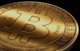 You can buy more with a bitcoin today than you could a year ago. Bitcoin Price Today Stock Up But Keep It Secret Btc Usd Slashgear
