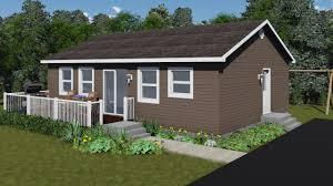 architectural home plans kent home cottage plans victorian home plans